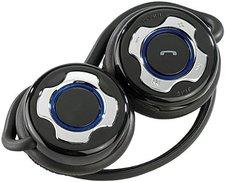 Callstel Premium Stereo-Bluetooth-Headset