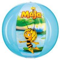 Happy People Biene Maja Wasserball 40 cm