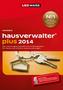 Lexware Hausverwalter Plus 2014 (Win) (DE)