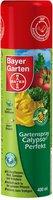 Bayer Garten Gartenspray Calypso Perfekt 400 ml