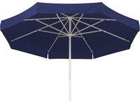 Schneider Schirme Jumbo Ø 400 cm blau
