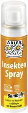 Aries Bambule Insektenspray 50 ml