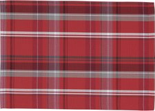 Tom Tailor Casual Home New Check