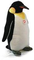 Steiff Studio Baby Pinguin 65 cm