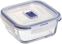 Luminarc Pure box 76 cl