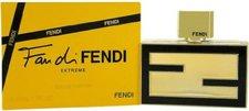 Fendi Fan di Fendi Extreme Eau de Parfum (30 ml)