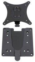 Ergotron Quick Release LCD Bracket Monitorhalterung