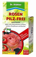 Dr. Stähler Rosen Pilz Frei Boccacio