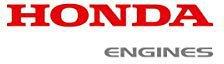 Honda Ersatzmesser 42 cm (72511-VG8-A50)