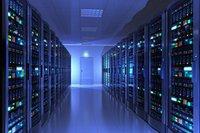 Hewlett Packard HP StorageWorks MSA2000 1TB (AJ740A)