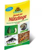 Neudorff Bestell-Set Granupom Apfelmadenfrei