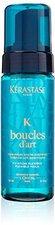 Kérastase Blue Prado Boucles d'Art Haarschaum (150 ml)