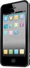 RaidSonic Alu-Schutzrahmen (iPhone 5)