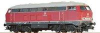 BRAWA Diesellokomotive V 160 DB (61204)