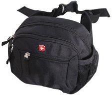 Wenger Waist Bag SA1092232