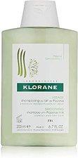 Klorane Shampoo Papyrus Milk für widerspenstiges Haar (200ml)