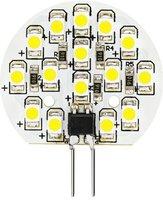 Eglo LED-Chip 2W G4 Warmweiß 110° (12475)