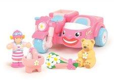 WOW Toys Whiz Around - Amy (10304)