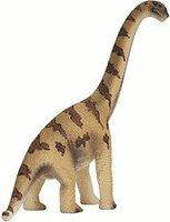 Schleich Brachiosaurus (14503)