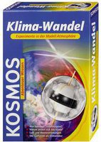 Kosmos 663513 Abenteuer Wissen Klima - Wandel