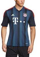 Adidas FC Bayern München 3rd Trikot 2013/2014