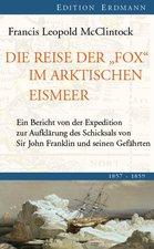 Leopold Schokoladen-Fondue