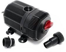 Wiltec Super Eco-Teichpumpe CQB 2000