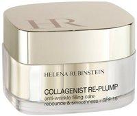 Helena Rubinstein Collagenist Re-Plump Cream (50 ml)