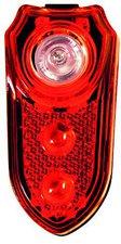 Duracell Bike Light B02