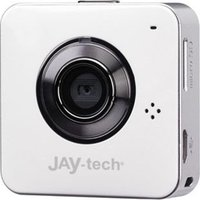 Jay-tech Quad Phone Cam U30