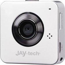 Jay-tech Quad Phone Cam U30