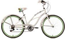 KS Cycling Bellefleur 26 Zoll