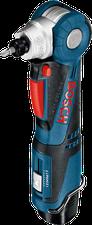 Bosch GWI 10,8 V-LI Professional (2 x 2.0 Ah) (0 601 360 U0E)