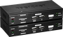 Trendnet KVM Extendersatz (TK-EX4)