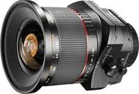 Walimex pro 24mm f3.5 Tilt-Shift