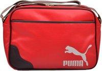 Puma Originals Reporter (71749)