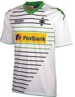 Kappa Borussia Mönchengladbach Trikot 2014