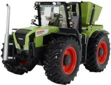 Dickie Claas Xerion RTR (19062)