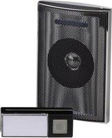 Heidemann Funkgong-Set HX Music Box