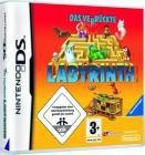 Das Verrückte Labyrinth (Nintendo DS)