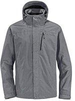 Vaude Men's Furnas Jacket Anthracite
