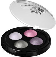 Lavera Trend Sensitiv Illuminating Eyeshadow Quattro (2 g)