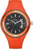 Guess Gent's Fin (W95143G5)