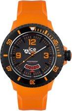 Ice Watch Ice-Surf Extra Big orange (DI.OE.XB.R.11)