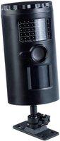 VisorTech Wetterfeste Überwachungskamera mit SD-Recording (PX-8282-675)