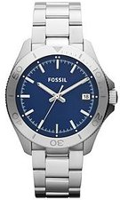 Fossil Retro Traveler (AM4442)