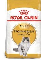 Royal Canin Norwegische Waldkatze (10 kg)