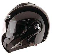 Airoh Mathisse RS X Sport