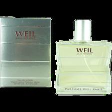Weil pour Homme Eau de Toilette (100 ml)
