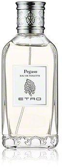 Etro Pegaso Eau de Toilette (100 ml)